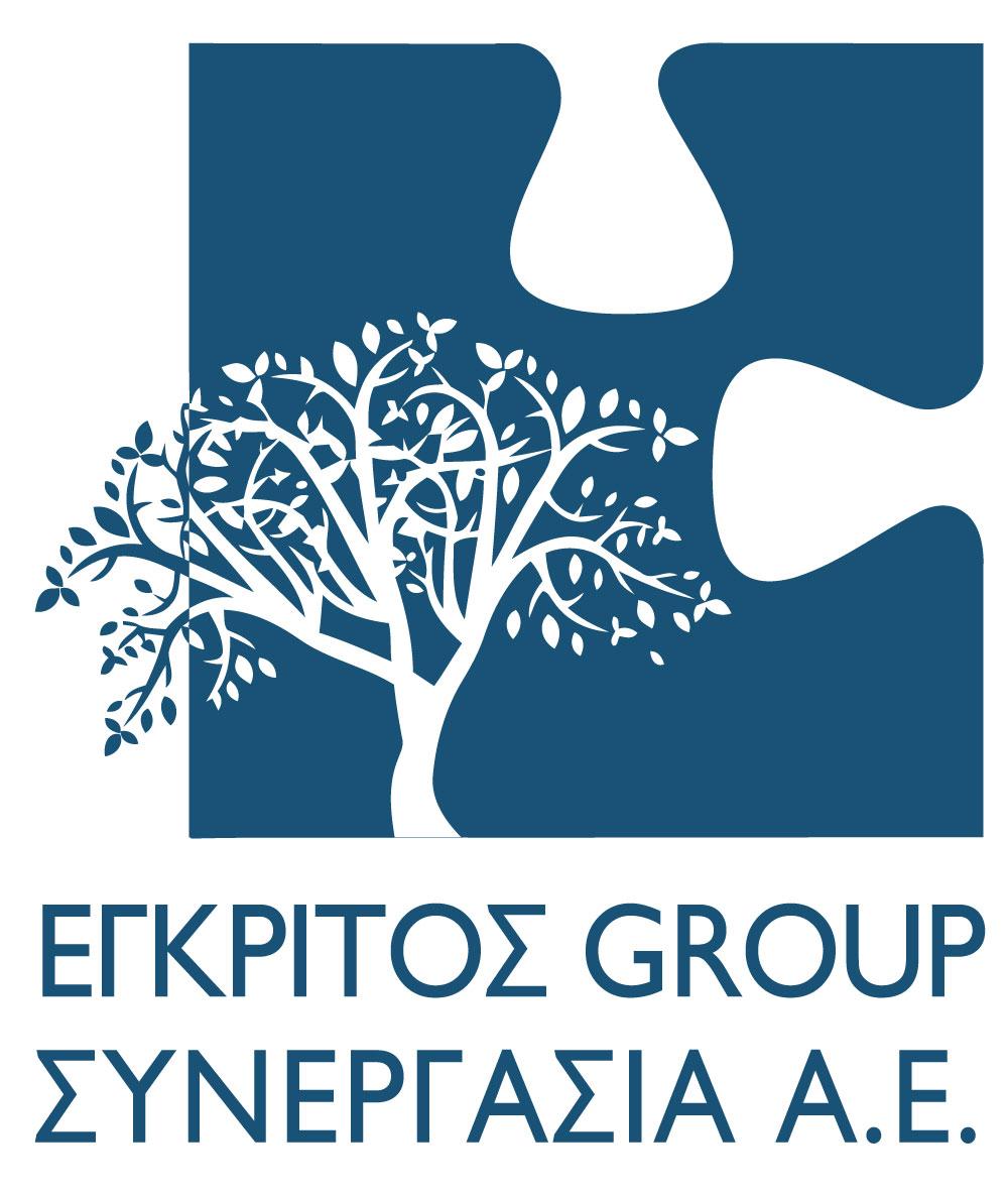 684008490 ΕΓΚΡΙΤΟΣ GROUP